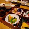 日本料理 やまと - 料理写真:松花堂御膳¥2,500-