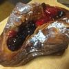 ブレッドスタイルソプラノ - 料理写真: