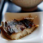 美弥和 - 美弥和ランチ・・焼き魚
