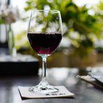 美弥和 - 赤ワイン