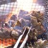浪花屋 鳥造 - 料理写真:秘伝のバラ焼き