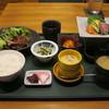 瀬戸内ダイニング ハーベスト - 料理写真:【ディナー】「瀬戸内御膳」です。