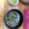 多田製麺所 - 料理写真: