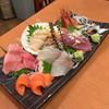 吉池食堂 - 御徒町/寿司 [食べログ]