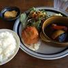 つむぎ食堂 - 料理写真:限定ランチ