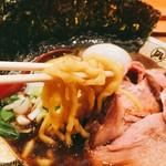 59060807 - 麺リフト