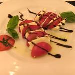 Restaurant feliz -