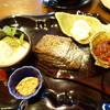 有機茶屋 あじゃり - 料理写真:日替わり甘味セット