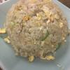 大三元 - 料理写真:炒飯