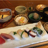 江戸政寿司 - 料理写真: