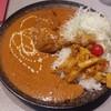 エピス カフェ カゴシマ - 料理写真:ジャイカカレー