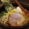 味噌蔵 - 料理写真: