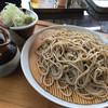 美ゅうびゅう - 料理写真: