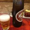 来来軒 - ドリンク写真:良く冷えたビール