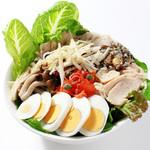 サラダデリ MARGO - 【NEW 機能性サラダ】高タンパク& 低糖質サラダ