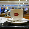 BECK'S COFFEE SHOP - ドリンク写真: