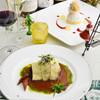 レストラン ル・ブラン - メイン写真: