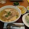 ベトナム食堂フォー・ホア - 料理写真: