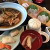 海鮮料理 ながひろ - 料理写真: