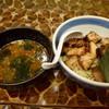 しんの助 - 料理写真: