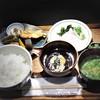 鯛樹 - 料理写真:宇和島鯛めし全体図