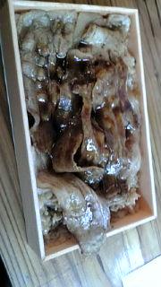 旬彩鍋料理 若桜