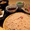 蕎麦さとう - メイン写真: