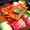 鮨処はやし田 - 料理写真:完売御礼。  有難うございました。