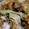 上の山亭 - 料理写真: