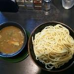 59151841 - 重厚つけ麺(大)