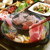 タイ焼き鍋