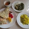 アラジン - 料理写真:料理
