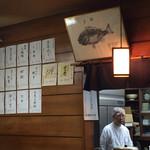 お可免 - 日本酒の品ぞろえも豊富