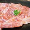 焼肉問屋 牛蔵 - 料理写真: