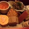 きた村 - 料理写真: