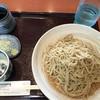 彦いち - 料理写真: