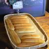 コグラ - 料理写真:練乳パン