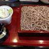 幻そば杉屋  - 料理写真: