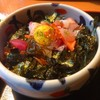 海鮮や 十兵衛 - 料理写真: