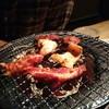 千里焼肉屋 - 料理写真: