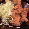 むさし - 料理写真:おかずアップ