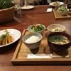 ごはんの間 - 料理写真:2016