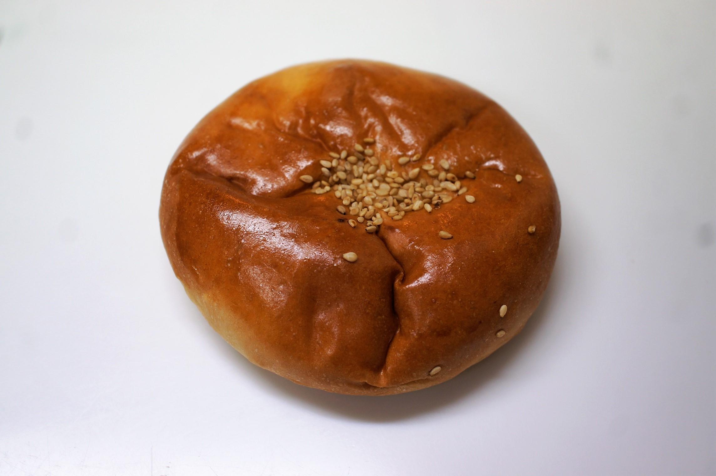 パンのかわむら