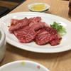 まんぷく - 料理写真:カルビ