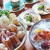 食楽魚一 - 料理写真: