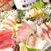 魚盛 - 料理写真: