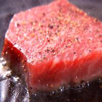 銘柄肉を味わい尽くす、「肉祭り」開催中!