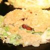 はやしのお好み焼 - 料理写真: