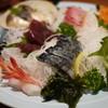 海宝寿司 - 料理写真: