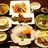 酒喰道場 ごちごち - 料理写真: